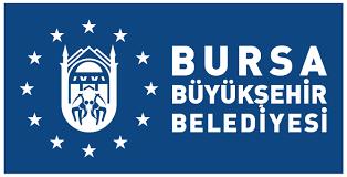Oda Başkanımız ve Bursa Büyükşehir Belediyesi Başkanlığının Açıklamaları